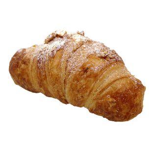 Grand Cru Chocolate Croissant