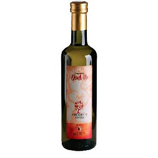 DONVITO Aceto Balsamico