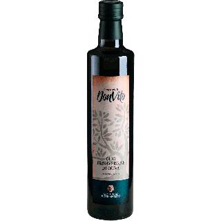 DONVITO Olivenöl