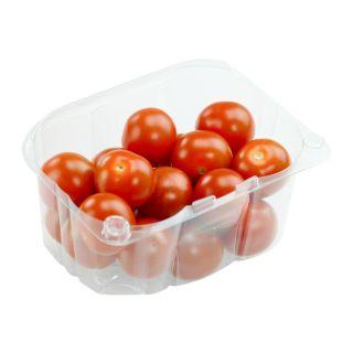 Tomaten Cherry