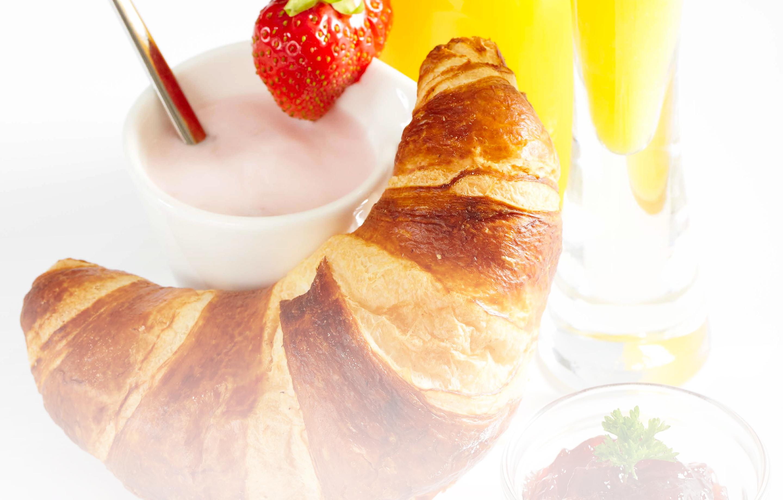Frühstück - das Original