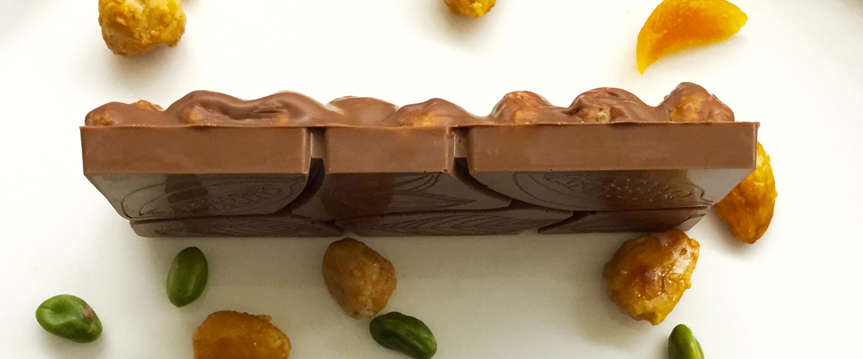 Elias Müller Chocolatier