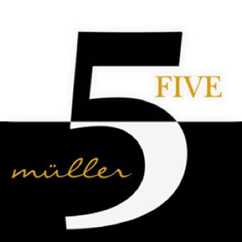 Müller Five